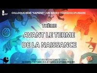 LES TEMPS FORTS DE L'APRÈS MIDI