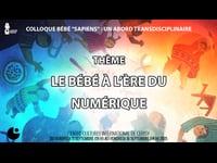 LES TEMPS FORTS DE L'APRÈS-MIDI