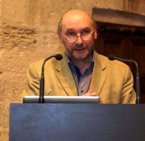 2011 Edouard
