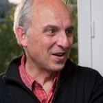 Bernard Topuz