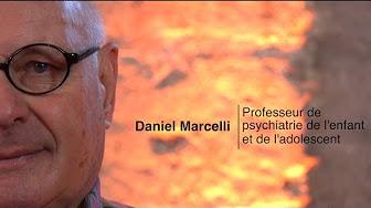 Daniel Marcelli