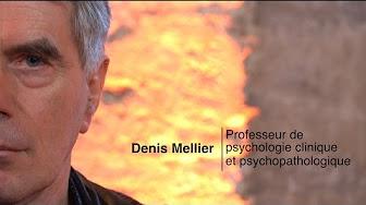 Denis Mellier