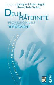 Deuil en maternite