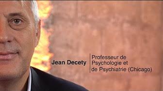 Jean Decety