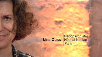 Lisa Ouss