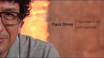 Oguz Omay