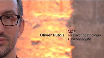 Olivier Putois