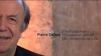 Pierre Delion