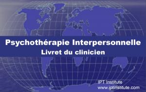 Psychothérapie interpersonelle livret