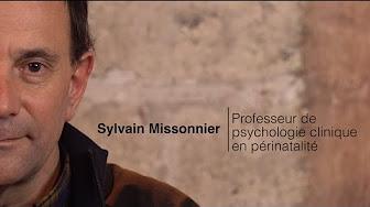 Sylvain Missonnier
