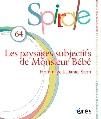 Spirale n°64