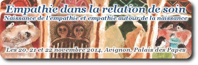 XIème colloque international en périnatalité de l'ARIP