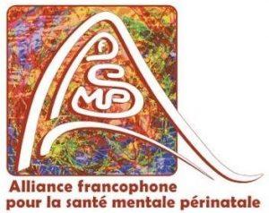Alliance francophone pour la santé mentale périnatale
