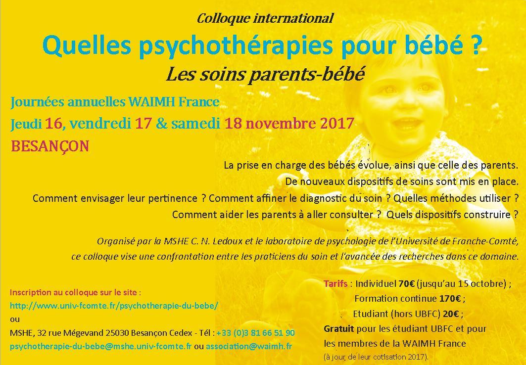 psychanalyse-en-ligne org montreuil