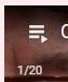 L'attribut alt de cette image est vide, son nom de fichier est playlist_youtube.png.